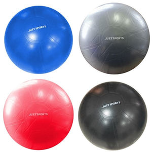 Anti Burst Stability Ball