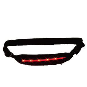 Medalist LED Runner's Pack