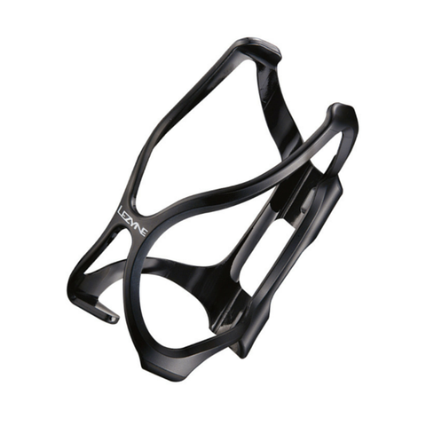 Lezyne Water Bottle Flow Cage
