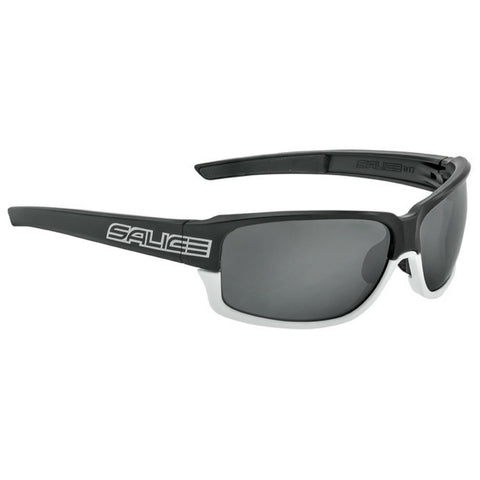 Salice 017 CRX Photochromic Lens