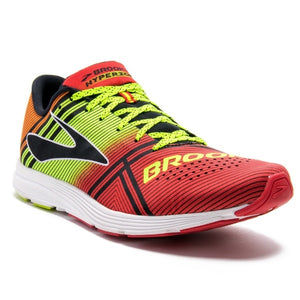 Brooks Hyperion Men's Competition Shoe