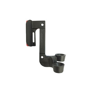 Xlab Accessory Multistrike Holder