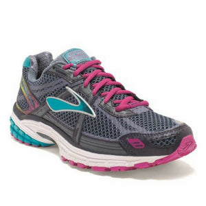 Brooks Vapor 3 Women's Road Shoe