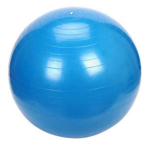 Medalist Anti-Burst Gym Ball