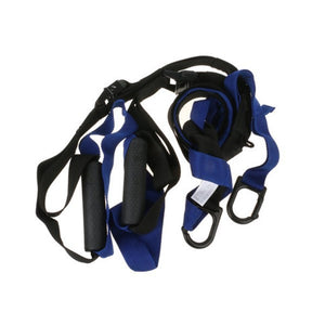 BST Body Suspension Trainer