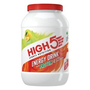 High 5 Energy Source 4:1 Tubs 1.6kg
