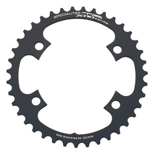 Specialites TA Chainring Road X110  Inner 11V