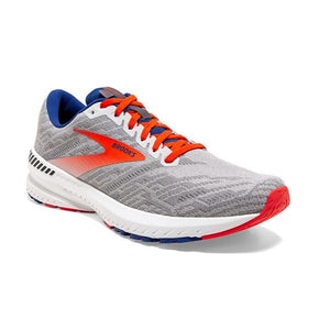 Brooks Ravenna 11 Men's Road Shoe