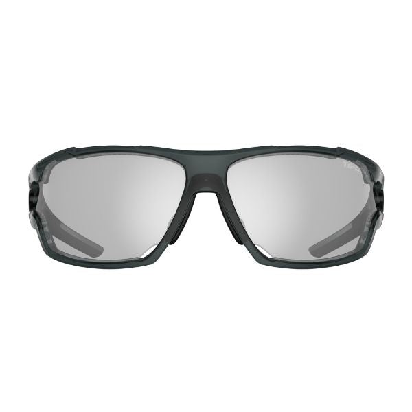 Tifosi Optics Amok