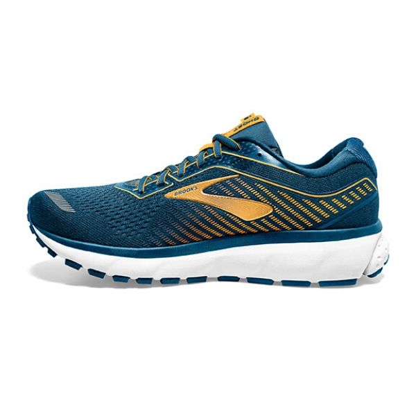 Brooks Ghost 12 Men's Road Shoe