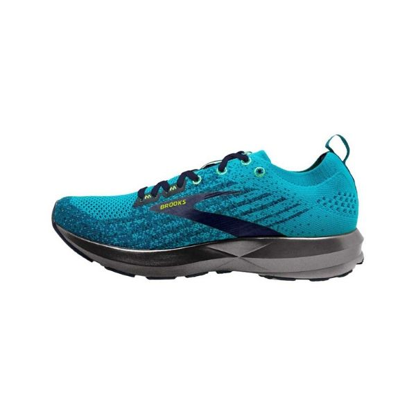 Brooks Levitate 3 Men's Road Shoe