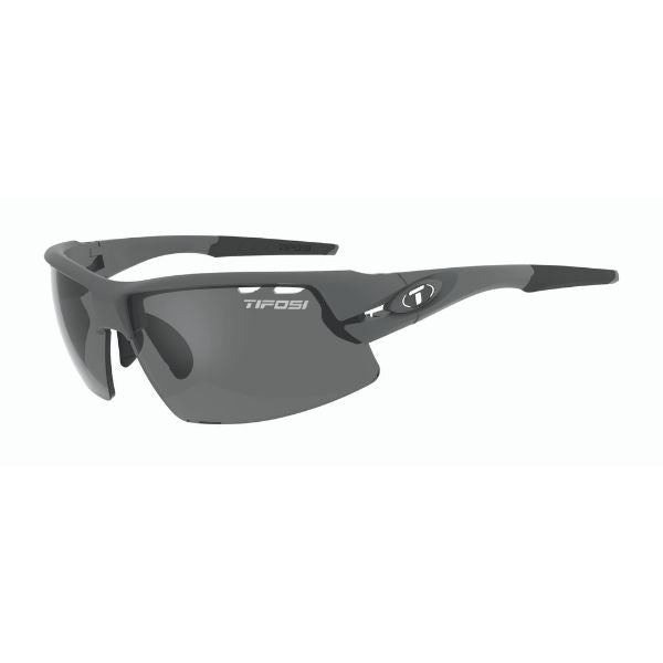Tifosi Optics Crit