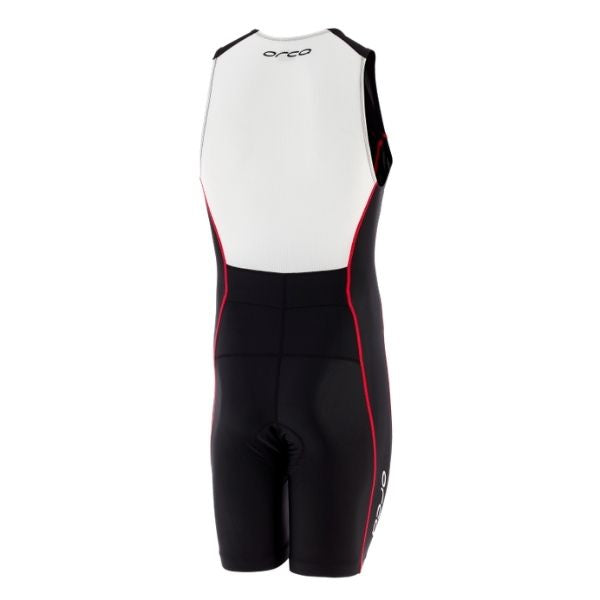Orca Men's Core Equip Tri suit