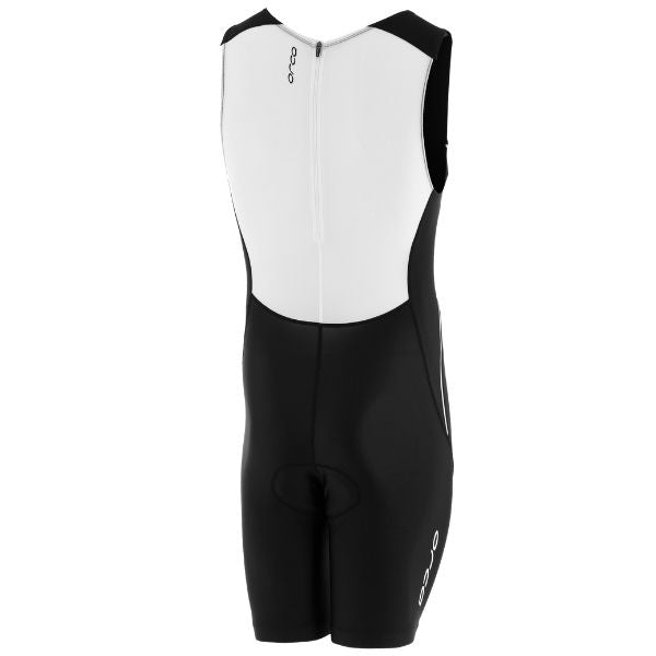 Orca Men's Core Rear Zip Tri suit