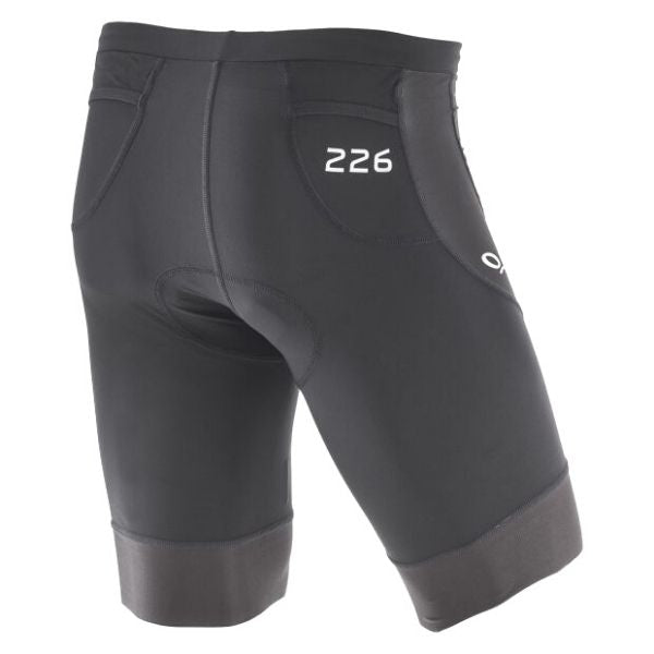 Orca Men's 226 Kompression Tri Short