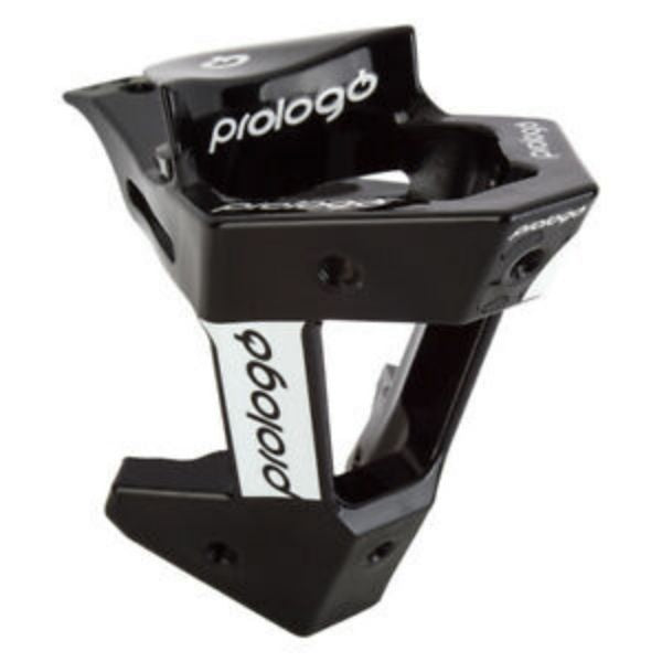 Prologo Utility Bottle Cage Hanger