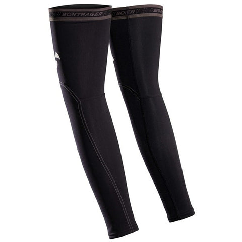 Bontrager Thermal Armwarmers