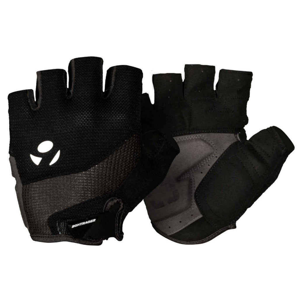 Bontrager Solstice Ladies Short Finger Gloves