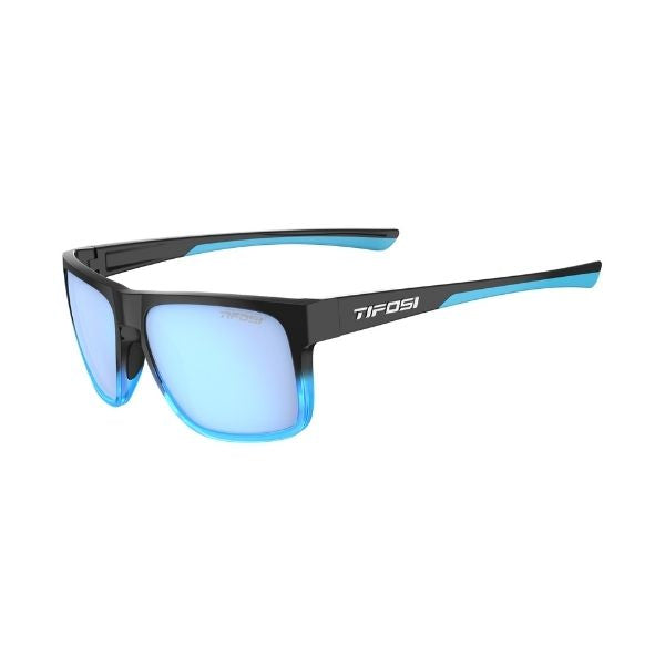Tifosi Optics Swick