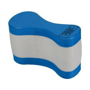 Aqualine Pull Buoy - Senior