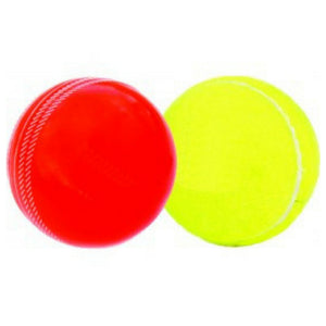 Medalist Cricket Backyard Combo - 2 Balls