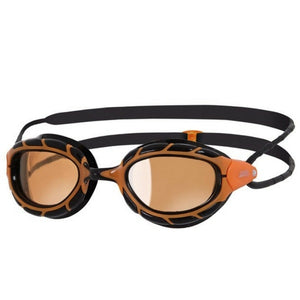 Zoggs Predator Polarized Ultra NEW