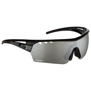 Salice 006 CRX Photochromic Lens