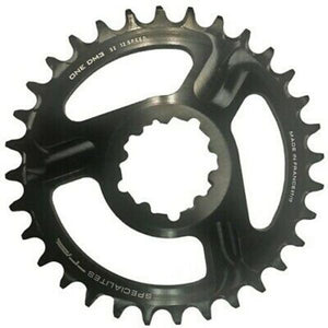 Specialites TA Chainring MTB ONE DM3 Boost - SRAM 11/12V - Offset 3mm