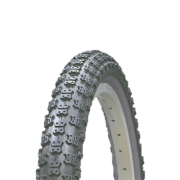 Surge Tyres : 20""
