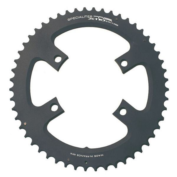 Specialites TA Chainring Road X110 Outer 11V