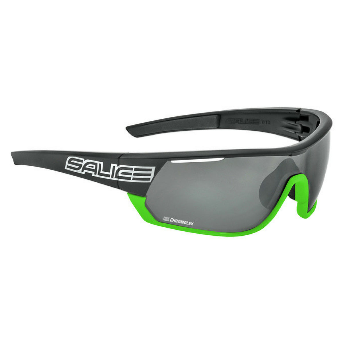 Salice 016 CRX Photochromic Lens