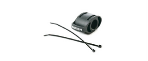 Garmin Wristwatch Bike Mount
