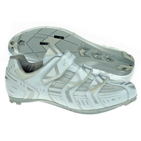 First Ascent Le Tour Road Cycle Shoe EUR 46 (Reduced)