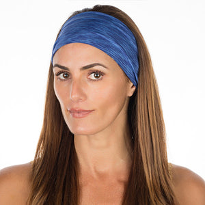 FREE Try Before You Buy High Performance Ultra Non Slip Headband