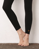 FIYA Leggings
