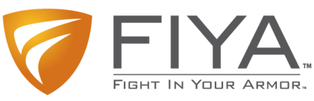 FIYA - Fight In Your Armor