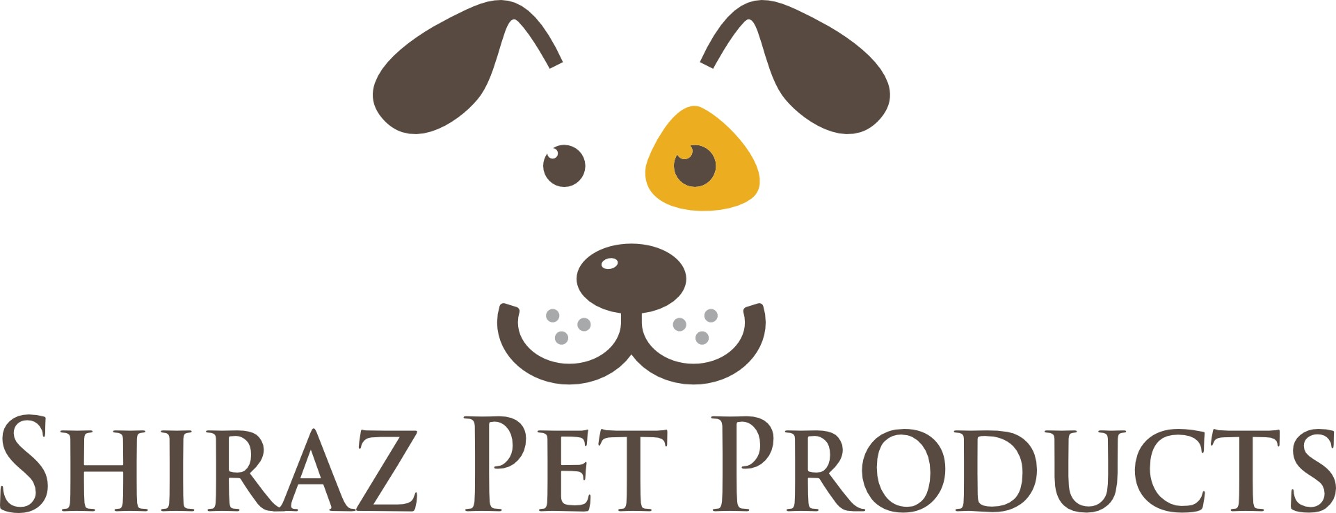 Shiraz Pet Products
