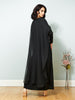 La Scintillate - 2 Piece Cape with Tunic - LOOK 5