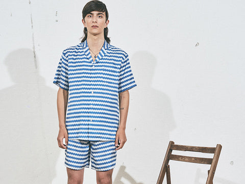 All At Sea Copenhagen Spring Summer 2019 Shop Online