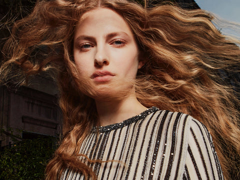 Missoni Womenswear Spring Summer 2019
