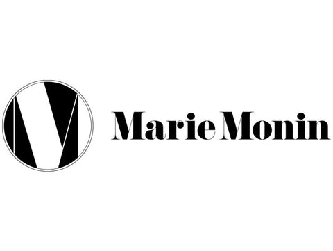 Marie Monin Women