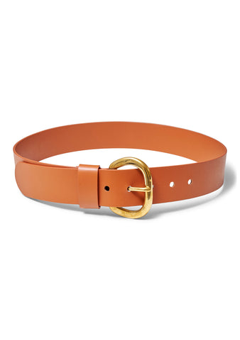 Estate Tawny Belt
