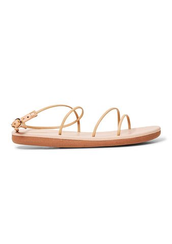 Ancient Greek Sandals Angel Naturel Sandals shop online lot29.dk