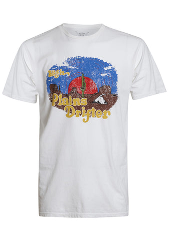 Bandit Brand High Plains Drifter Tee