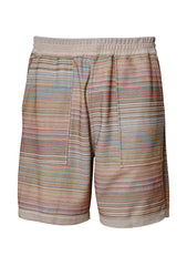 Missoni Men Bermuda Shorts shop online at lot29.dk
