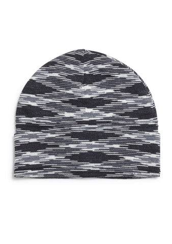 Missoni Men Wool Hat