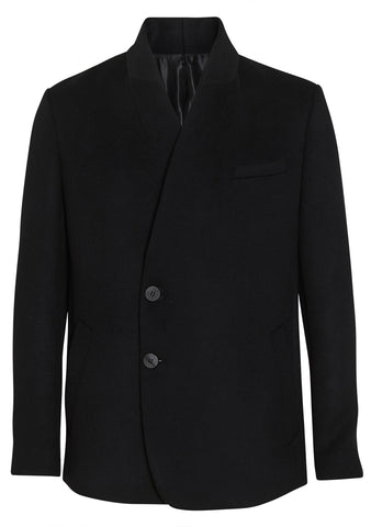 Wooyoungmi Tailored Jacket