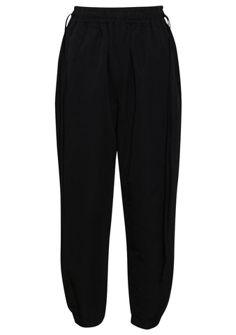 Birrot Co Pants Black