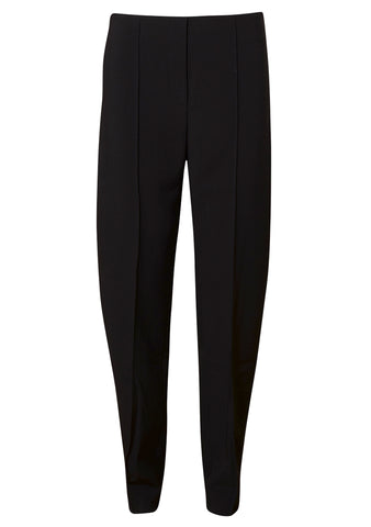 Birrot Black Morae Tailored Pants shop online at lot29.dk
