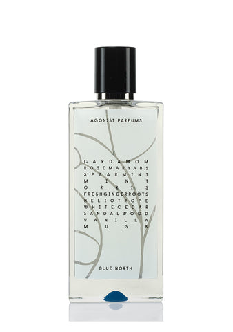Agonist Blue North Perfume